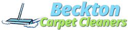 Beckton Carpet Cleaners
